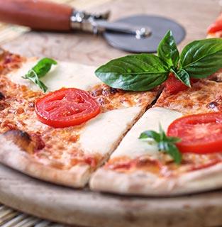 la pizzath que livraison de pizzas toulouse pizzeria. Black Bedroom Furniture Sets. Home Design Ideas